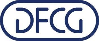 FINCIA member of DFCG